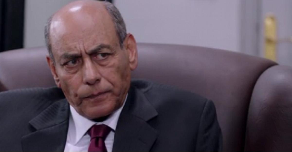 """المصري أحمد بدير """"قاض"""" في """"البيت الأبيض"""""""