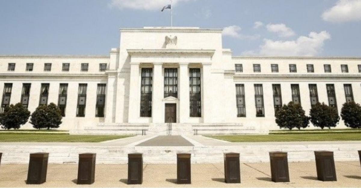 البنك المركزي الأمريكي يبقي أسعار الفائدة مستقرة
