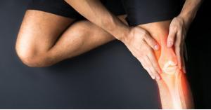 12 طريقة طبيعية لعلاج الشد العضلي