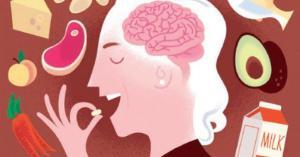 ما أهمية فيتامين B12 لحياتك اليومية؟