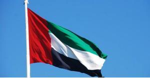 الإمارات تصدر قانونا يسهل منح التراخيص للابتكارات التقنية
