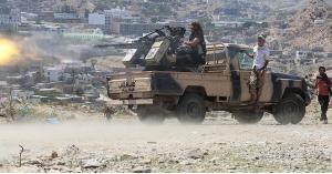 اليمن: 150 قتيلا بمعارك الحديدة