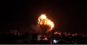 الاحتلال يقرر شن عدوان بري على غزة