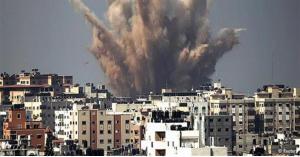 مجلس الأمن يفشل بشأن غزة