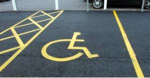 مراجعة شاملة لإعفاءات سيارات ذوي الاحتياجات الخاصة