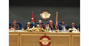 الرزاز: الأردن ينتقل من دولة الريع إلى دولة الانتاج