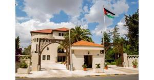 الرزاز يطلب من الوزارات وضع أولويات 2019 أمامه
