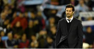 سولاري يفاجئ إدارة ريال مدريد