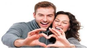 6 أشياء من حق المرأة الحصول عليها في العلاقة الزوجية