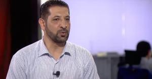 """تعليق ناري من """"محمد نوح"""" على حادثة قنديل"""