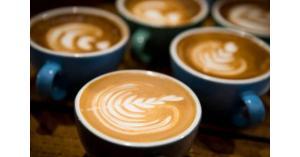 مفاجآت القهوة السارة مستمرة