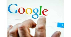 أغرب 10 أسئلة يطرحها الناس على جوجل