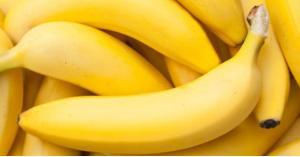 فوائد مذهلة لأكل الموز قبل النوم