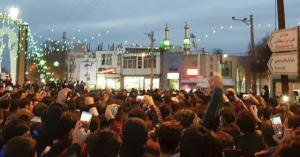 إيران.. احتجاجات عمالية جديدة في وجه القبضة الأمنية