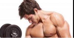 عضلات اقوى ومناعة افضل