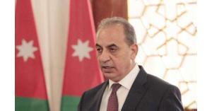 المصري: السنة المالية المقبلة ستكون أصعب من سابقتها