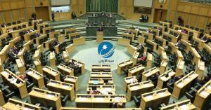 النواب ينشر توضيحات بالأرقام لتعديلاته على الضريبة