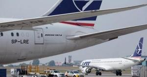 ركاب يدفعون تكاليف إصلاح الطائرة ليعودوا إلى ديارهم