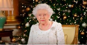 أغرب 10 وظائف في خدمة الملكة اليزابيث