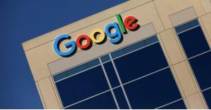 جوجل تصدم مستخدميها بهذا القرار المُفاجيء