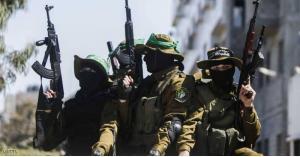 حماس تحكم بإعدام فلسطينيين بتهمة التخابر