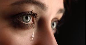للبكاء فوائد كثيرة تعرف عليها