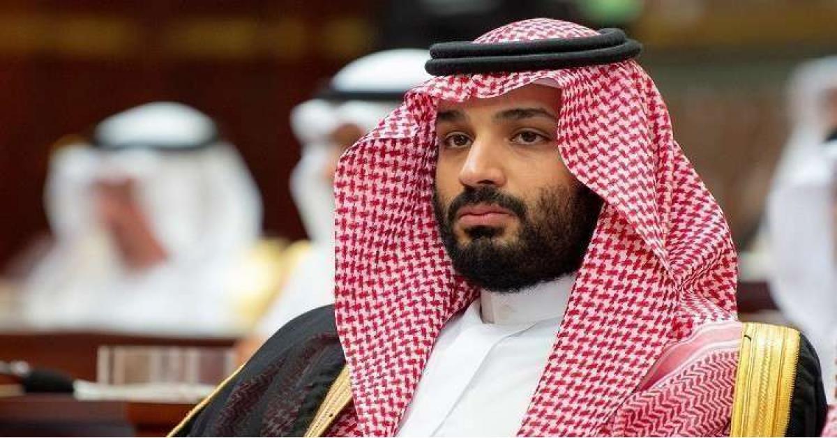 السعودية ترد على اتهامات امريكا في مقتل خاشقجي