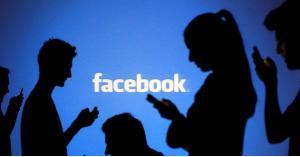 """فيسبوك يحذف """"منشور فاضح"""".. والشركة تحقق"""