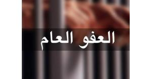 عطية: الرزاز وعد بالكشف عن تفاصيل العفو العام الأسبوع المقبل