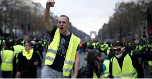 خوري عن فرنسا: شعوب تصنع مستقبلھا