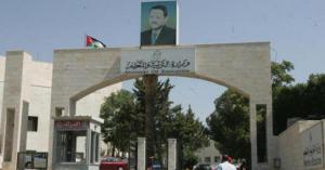 تعليق دوام الفترة الثانية لمدارس السوريين بالجيزة