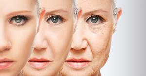 أنواع من تجاعيد الوجه تشير إلى أمراض خطيرة
