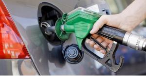 المواصفات والمقاييس تمنع الحديد في البنزين