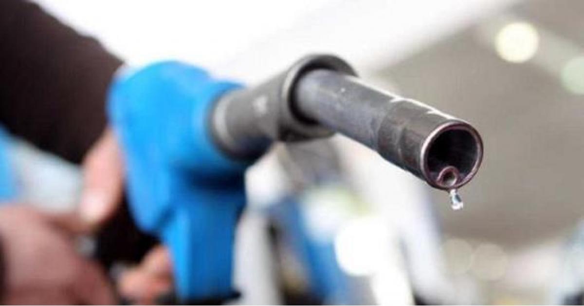 """قرارات لحل مشكلة تأثير البنزين على """"البواجي"""""""