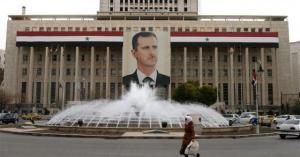 الأسد يقر اكبر موازنة في تاريخ سوريا وبدون عجز
