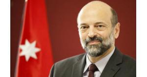اجتماع للفريق الاقتصادي برئاسة الرزاز