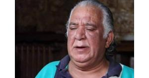الموت يغيب الفنان السوري أكرم التلاوي