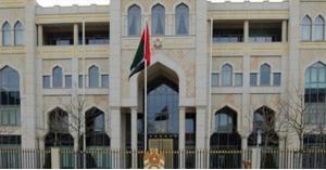 الإمارات تعود إلى دمشق