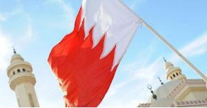أول تعليق من دول المقاطعة على غياب تميم عن القمة الخليجية