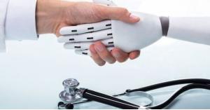 هل ستلغي التكنولوجيا دور الاطباء؟