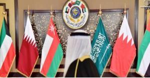قمة التعاون الخليجي بالرياض تؤكد حق الشعب الفلسطيني باستقلاله