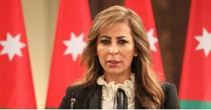 غنيمات : قانون العفو العام بحوزة رئيس الوزراء