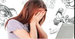 ما هي أضرار القلق على الجسم؟