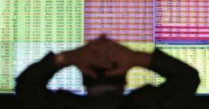 سوق عمان المالي يلامس مستويات قياسية جديدة بالانخفاض