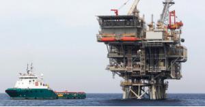 حقيقة إتمام خط الغاز الإسرائيلي في الأردن