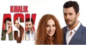غرامات بالجملة على المسلسلات التركية