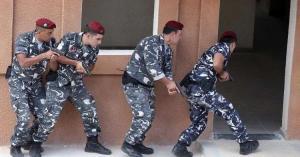 لبنان .. تفاصيل مثيرة عن جبنة داعش القاتلة