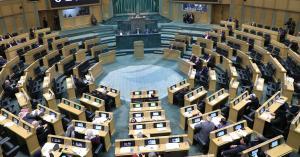 النواب يقر قانون الاحوال الشخصية