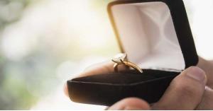 كم يستغرق قرار البت بالزواج؟