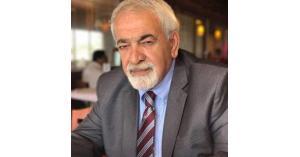 وفاة الفنان الأردني يوسف يوسف